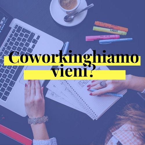 Coworking free (5)