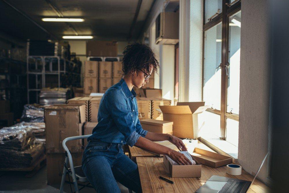 Manuale rapido per le PMI italiane che vogliono iniziare a vendere online