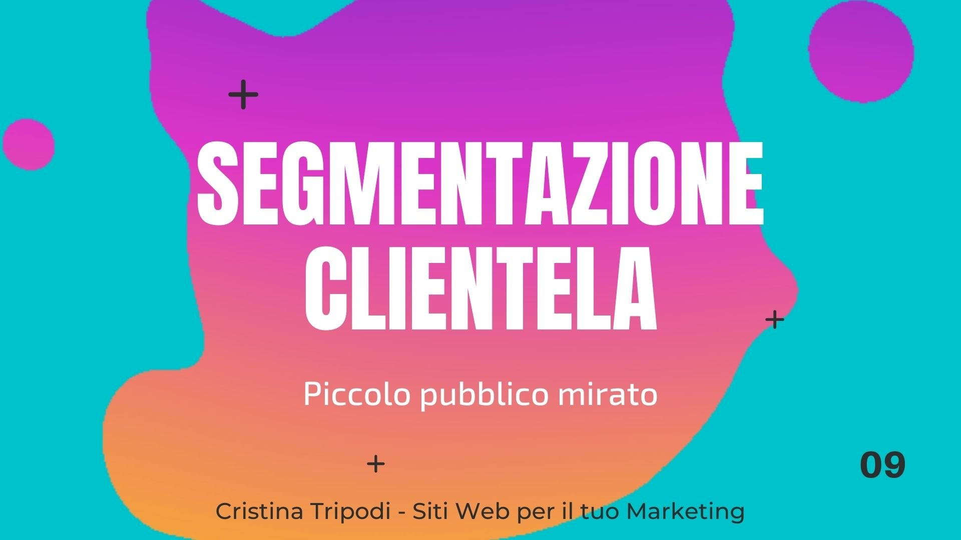 Trend Digital Marketing 2021 (10)