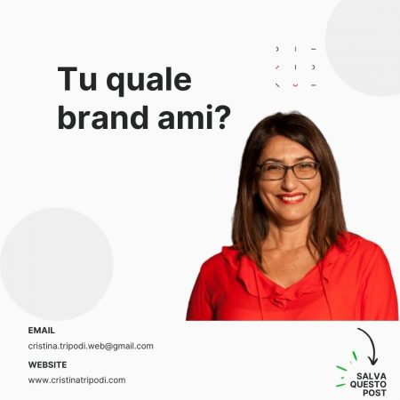 Love brand 2021_10